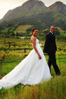 south african wedding photographers, photo by: jean-pierre uys photography