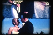 Seattle wedding video - Sound Playback Productions