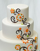 Filigree Designs for Cakes http://www.birth-daycake.co.za/Wedding+cake