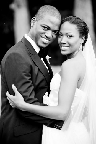 real wedding south africa wedding photography jean pierre uys