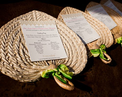 real wedding, Todos Santos, Baja, Mexico, photos by: Ben Chrisman Photography