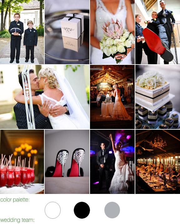Junebug Real Weddings: Real-wedding-Eric-Uys-best-wedding-photographers
