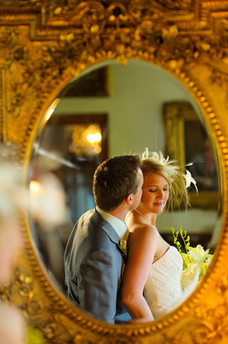 photography by: jean pierre uys, south africa, real wedding, hawksmoor house