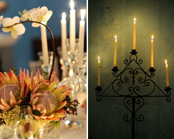 cape town, south africa, photography by: jean pierre uys, real wedding, hawksmoor house