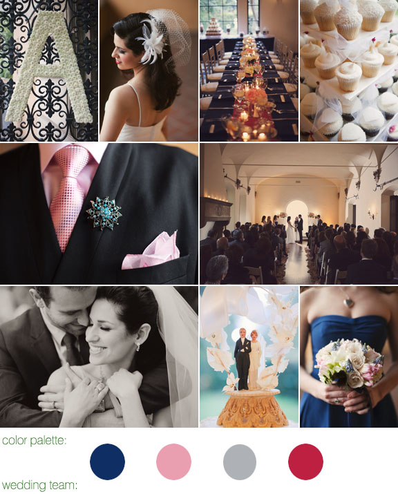 california, real wedding, stephanie williams photography, villa del sol d'oro, sierra madre