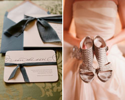 real wedding, photography by: elizabeth messina, hanh estate