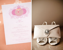 photography by christine meintjes - real wedding - vrede en lust - franschoek south africa