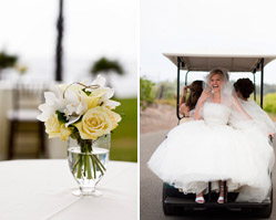 photography by: halberg photographers - real wedding - ranchos dos pueblos, santa barbara county, ca - kelly oshiro designs