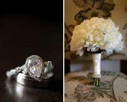 california - real wedding - the biltmore - photography by: joan allen