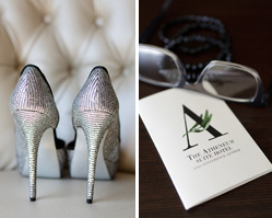 Detroit wedding, Russell Industrial District, Alli McWhinney Photography