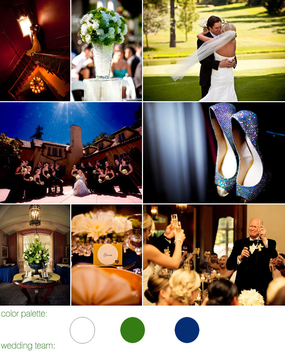 real wedding - inglewood golf club, kenmore wa - photography by: yours by john