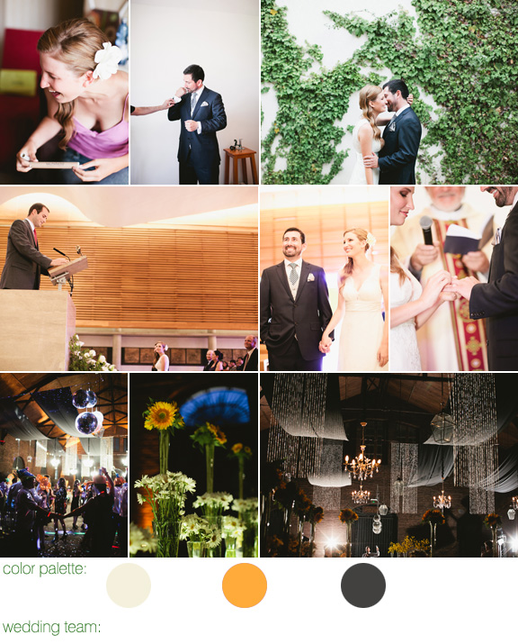 wedding photography by Kyle Hepp, Santa Carolina Winery wedding, Santiago Chile