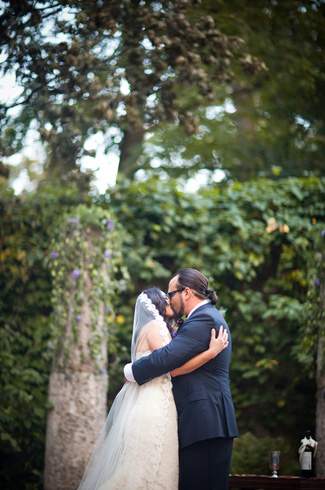Alder Manor wedding Yonkers, NY - photos by Dave Robbins Photography