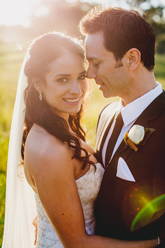 new south wales wedding photos by australian wedding photographer John Benavente