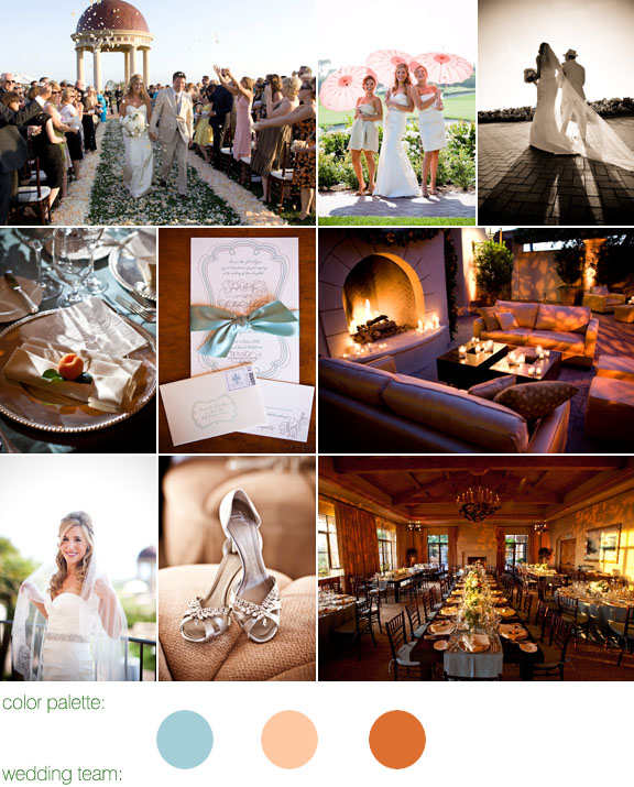 real wedding, pelican hill, newport beach, california, jay lawrence goldman photography