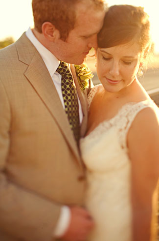 Sean flanigan photography, eastern washington winery wedding