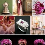 Junebug's Best Wedding Color Ideas – A Twist on a Fall Wedding!