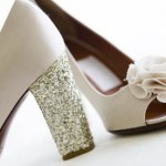 Spring Wedding Shoe Extravaganza!