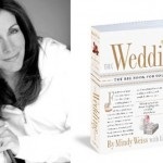 Four New Wedding Planning Books We Love