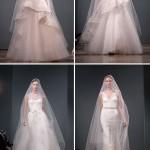 Fall 2009 Bridal Fashion Week Collections