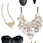 Accessories, Home Decor and Wedding Party Gifts from Bestow Boutique