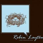 Robin Layton Photography