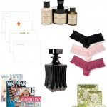 The Junebug Weddings Holiday Gift Guide