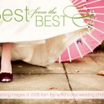 "Junebug Weddings ""Best from the Best"" Fashion Report!"