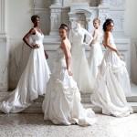 A Soolip Wedding Recap 2- Kirstie Kelly Couture