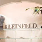 New York City's Famous Kleinfeld Bridal