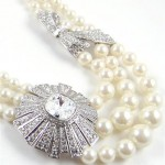 Bridal Jewelry Rental from I'm Over It