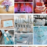 Details Details Wedding and Event Planning