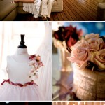 Calendar of Events- Urban Unveiled Wedding Show