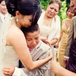Phenomenal Photography- Spontaneous Wedding Emotions