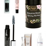 Beauty Treatments for the Bride-To-Be