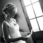 Free and Easy Additions to Your Wedding Day