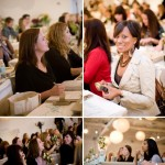 The Most Ridiculous Wedding Event Ever! Tips from The Four Seasons and Classic Party Rentals