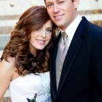 Real Wedding- Jacqueline and Jonathan