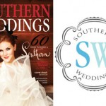 Congratulations to the Winners of our Southern Weddings Magazine Give-Away!