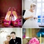 Best of 2009 – Inspirational Real Weddings
