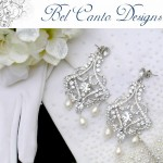 Bel Canto Designs Jewelry Giveaway!