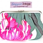 BeeGee Bags Bridal Clutch Giveaway!