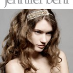 Jennifer Behr Bridal Hair Accessory Giveaway!