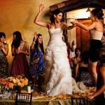 Introducing Photobug and our World's Best Wedding Photographers Hotlist!