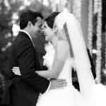 Romantic Red and White Wedding by Mindy Weiss at St. Regis Monarch Beach – Ann and Steve