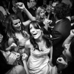 Today on Photobug: Dance Party!