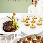 A Summer Salad Recipe from Lisa Dupar Catering