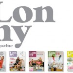 Home Decor Style Ideas from Lonny Magazine