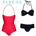 Sirene Swimwear – Fashion for Your Honeymoon