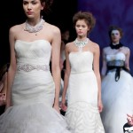 Bridal Market – Rivini Fall 2011